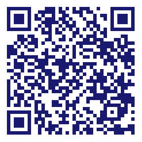 QR-Code for Intel