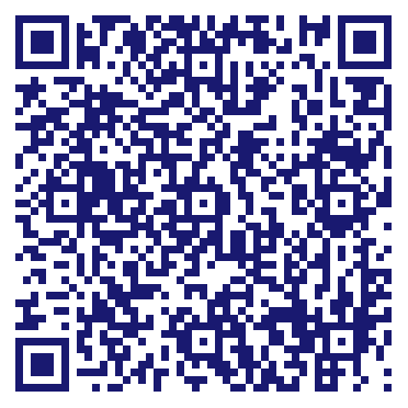 QR-Code for Intelleyou Learning Center, LLC
