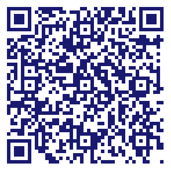 QR-Code for Intelligent Information