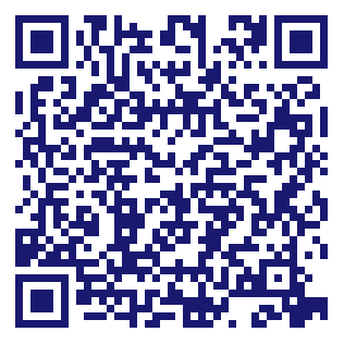 QR-Code for Intellitool Inc