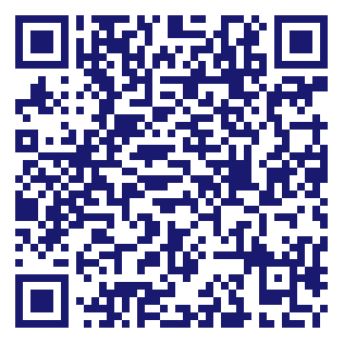 QR-Code for Intellitruss