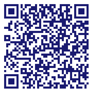 QR-Code for Intelliverse