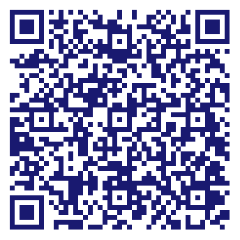 QR-Code for Inter County Alarm Systems