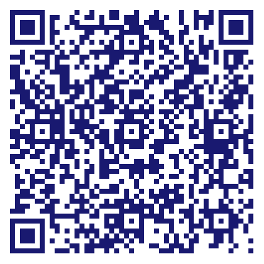 QR-Code for Inter Mountain Building Supply