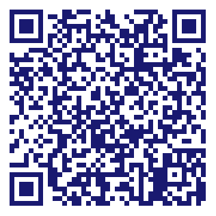 QR-Code for Inter National Bank