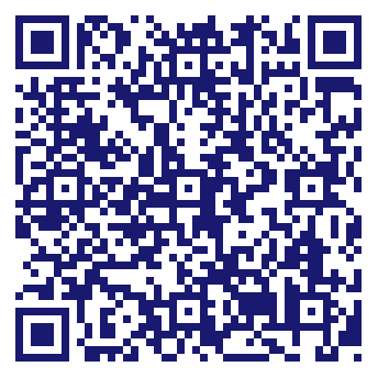 QR-Code for Inter Rail Transport Inc