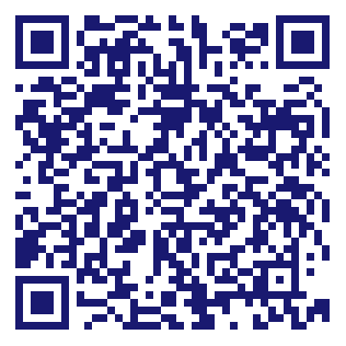 QR-Code for Inter-county Energy