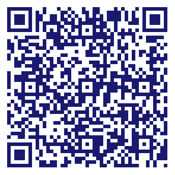 QR-Code for Interactive Digital Systems
