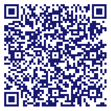 QR-Code for Interactive Marketing Services