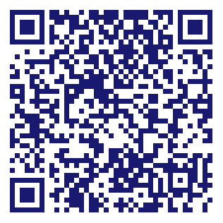 QR-Code for Interactive Media