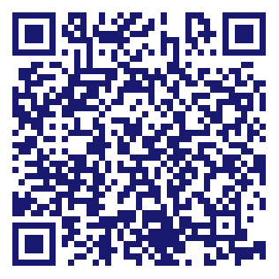 QR-Code for Intercept Inc