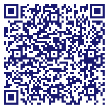 QR-Code for Intercontinental Hotel Group