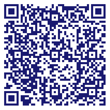 QR-Code for Interias AC Repair of North Andover, MA