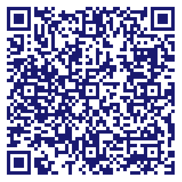 QR-Code for Interias AC Repair of Owosso, MI