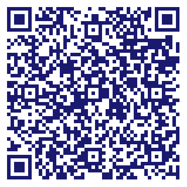 QR-Code for Interias Air Duct Cleaning of Carthage, MS