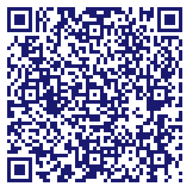 QR-Code for Interias Air Duct Cleaning of Magnolia, AR