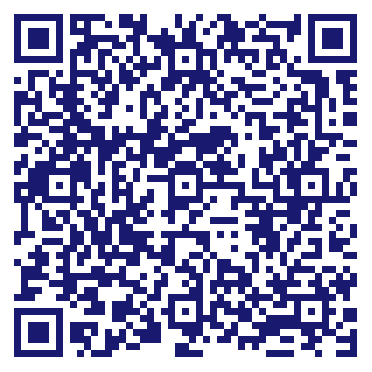 QR-Code for Interias Awnings of Denison, IA