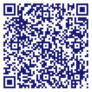 QR-Code for Interias Awnings of Payette, ID