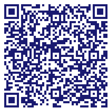 QR-Code for Interias Awnings of Pocatello, ID