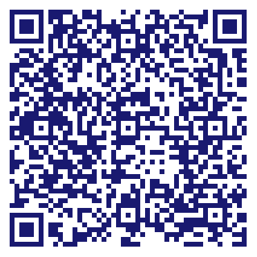 QR-Code for Interias Awnings of Ulysses, KS