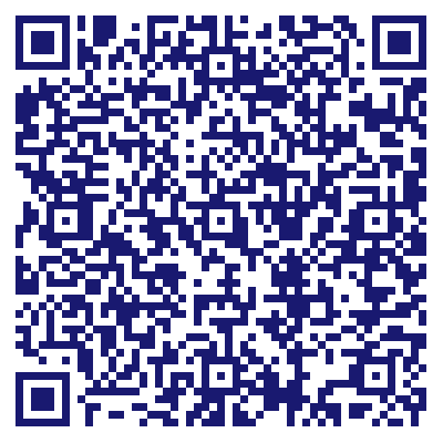 QR-Code for Interias Bathroom Remodeling of Connellsville, PA