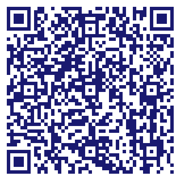 QR-Code for Interias Bathroom Remodeling of Pontotoc, MS