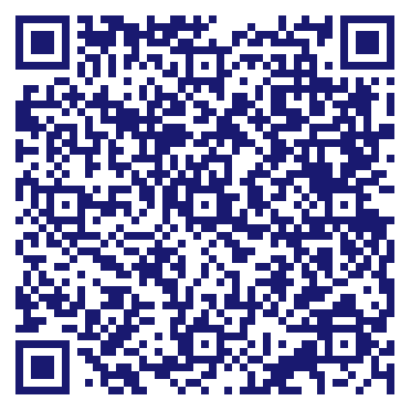 QR-Code for Interias Carpet Cleaning of Naperville, IL