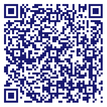 QR-Code for Interias Deck Builder of Farmington, UT