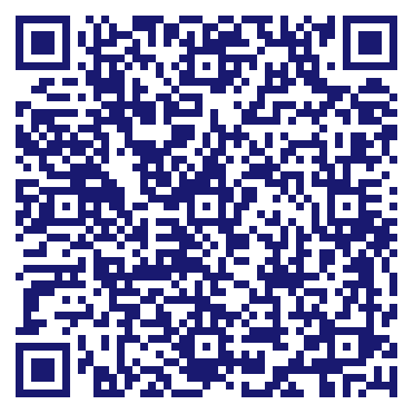 QR-Code for Interias Deck Builder of Tooele, UT