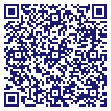 QR-Code for Interias Fences of Front Royal, VA