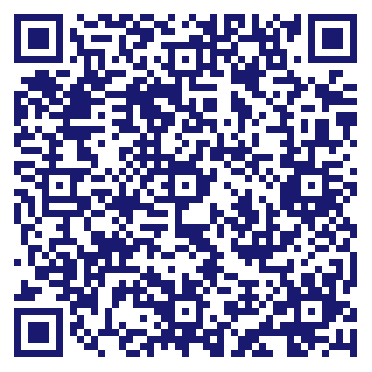 QR-Code for Interias Fences of Magnolia, AR