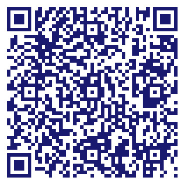 QR-Code for Interias Fences of Pontotoc, MS