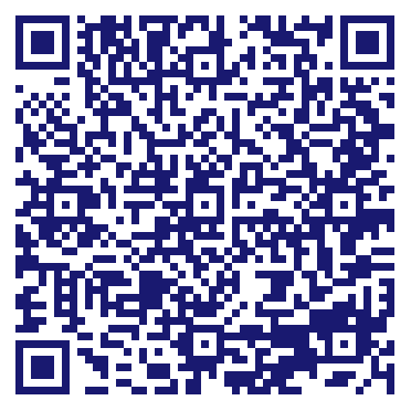 QR-Code for Interias Fireplace Repair of Marysville, OH