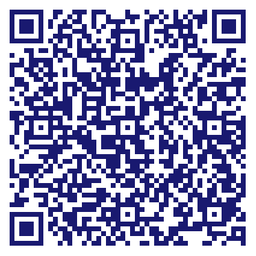 QR-Code for Interias Furnace Repair of Connellsville, PA