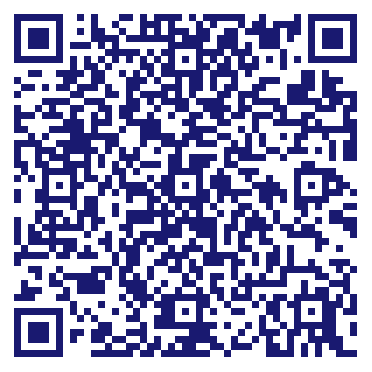 QR-Code for Interias Furnace Repair of Sylvester, GA