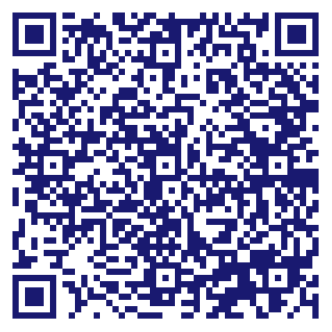 QR-Code for Interias Garage Door Repair of Berkeley, CA