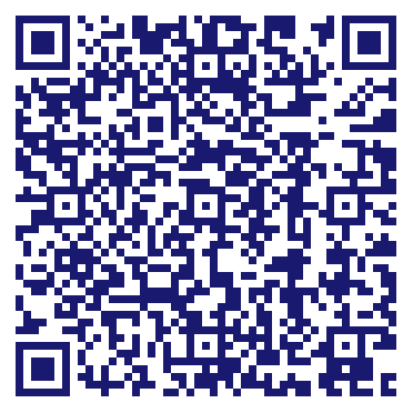 QR-Code for Interias Garage Door Repair of Marshfield, MO