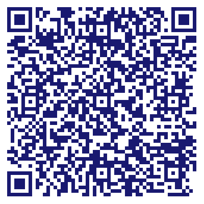QR-Code for Interias Gutter Cleaning of New Martinsville, WV