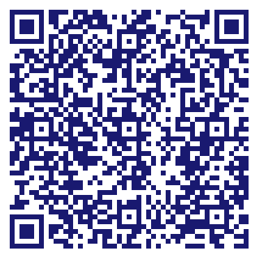 QR-Code for Interias Gutters of Cocoa Beach, FL