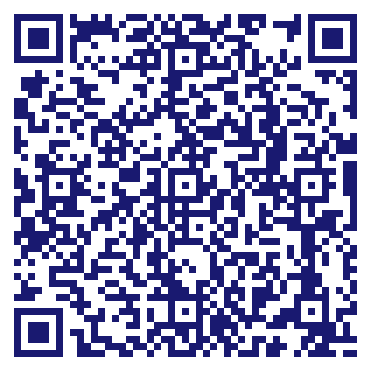 QR-Code for Interias Gutters of Gainesville, FL