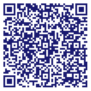 QR-Code for Interias Gutters of Green Cove Springs, FL