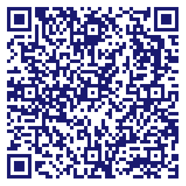 QR-Code for Interias Gutters of Lynn Haven, FL