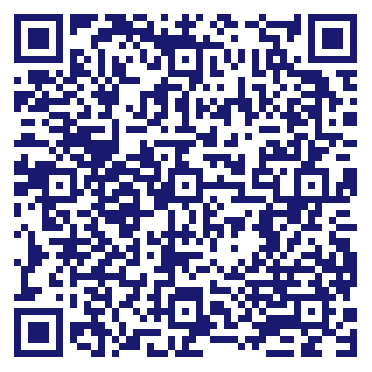 QR-Code for Interias Gutters of Melbourne, FL