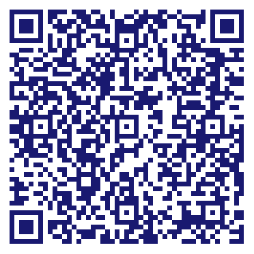 QR-Code for Interias Gutters of Naples, FL