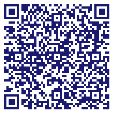 QR-Code for Interias Gutters of Palm Coast, FL