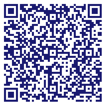 QR-Code for Interias Gutters of Perry, FL