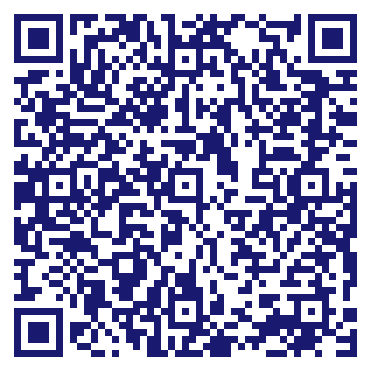 QR-Code for Interias Gutters of Quincy, FL