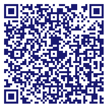 QR-Code for Interias Gutters of Titusville, FL