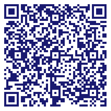 QR-Code for Interias HVAC of Carthage, MS