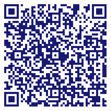 QR-Code for Interias HVAC of North Andover, MA